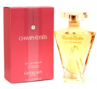Guerlain Champs-Elysees  edp 75 ml.