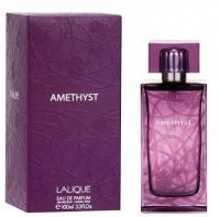 Lalique Amethyst  edp 100 ml. ТЕСТЕР