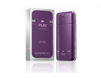 Givenchy Play For Her Intense  edp 50 ml.