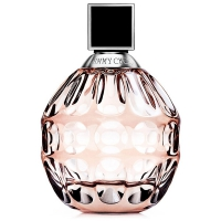 Jimmy Choo  edt 100 ml.  ТЕСТЕР