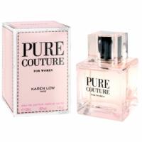 Karen Low Pure Couture  edp 100 ml.