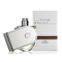 Hermes Voyage d`Hermes  edt 35 ml.