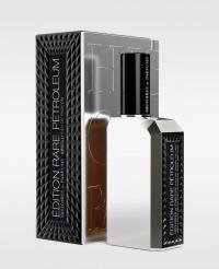 Histoires de Parfums Edition Rare Petroleum  edp 60 ml.