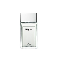 Christian Dior Higher  edt 50 ml.