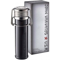 John Varvatos Star USA  edt 100 ml.