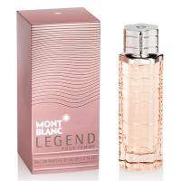 Mont Blanc Legend Pour Femme  edp 50 ml.