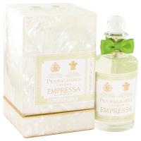 Penhaligon`s Empressa  edt 100 ml.