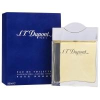 S.T. Dupont Pour Homme  edt 100 ml.