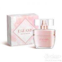 Women`Secret Dreams  edt 100 ml.