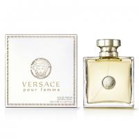 Versace Pour Femme  edp 100 ml.