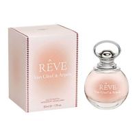 Van Cleef & Arpels Reve  edp 50 ml.