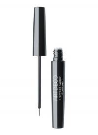 Artdeco Подводка для глаз Perfect Color Eyeliner 4,5 ml.№ 01 Black