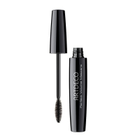 Artdeco Тушь для ресниц Perfect Volume Mascara 10 ml. № 21 Black