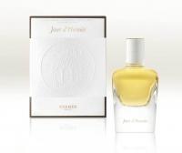 Hermes Jour d`Hermes  edp 50 ml.