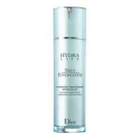 Christian Dior Сыворотка для лица увлажняющая Hydra Life Skin Energizer Pro-Youth Hydrating Serum 50 ml.