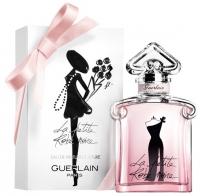Guerlain La Petite Robe Noire Couture  edp 30 ml.