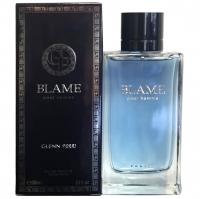 Glenn Perri Blame Pour Homme  edt 100 ml.