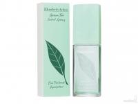Elizabeth Arden Green Tea  edp 30 ml.