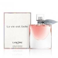 Lancome La Vie Est Belle  edp 75 ml.