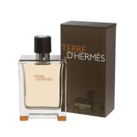 Hermes Terre d`Hermes  edt 100 ml.