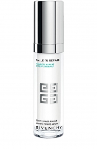 Givenchy Сыворотка-лифтинг для лица Smile N Repair Serum Fermete Intensif 30 ml.