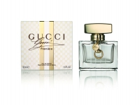 Gucci Premiere  edt 50 ml.