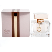 Gucci by Gucci  edt 50 ml