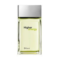 Christian Dior Higher Energy  edt 100 ml. ТЕСТЕР