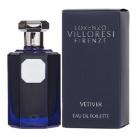 Lorenzo Villoresi Vetiver  edt 50 ml.
