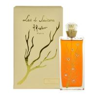 M. Micallef Hiver Les 4 Saisons  edp 30 ml.
