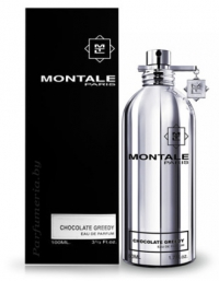 Montale Chocolate Greedy  edp 100 ml.