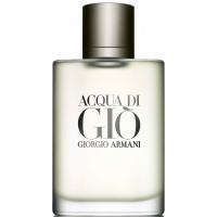 Giorgio Armani Acqua di Gio Pour Homme  edt 100 ml. ТЕСТЕР