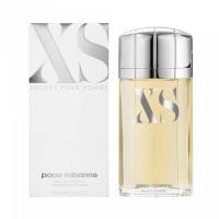 Paco Rabanne XS Pour Homme  edt 50 ml.