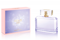 Roberto Verino Gold Diva  edp 50 ml.