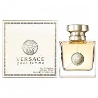 Versace Pour Femme  edp 30 ml.