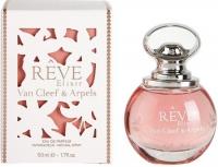 Van Cleef & Arpels Reve Elixir  edp 50 ml.