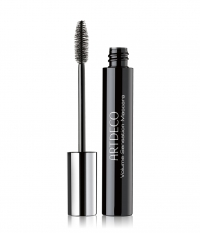Artdeco Тушь для ресниц Volume Sensation Mascara 15 ml. № 01 Black
