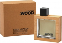 DSquared2 He Wood  edt 100 ml.
