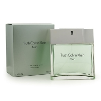 Calvin Klein Truth Men  edt 100 ml.