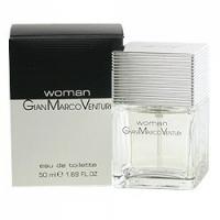 Gian Marco Venturi Woman  edt 50 ml.