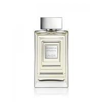 Lalique Hommage a L`Homme  edt 100 ml. ТЕСТЕР