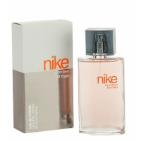 Nike Up or Down For Men  edt 75 ml.
