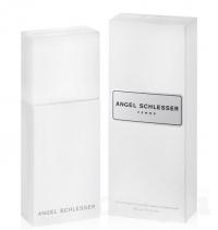 Angel Schlesser Femme  edt 100 ml.