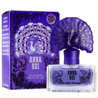Anna Sui Night of Fancy edt 75 ml.