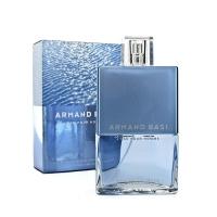 Armand Basi L`eau Pour Homme  edt 125 ml.