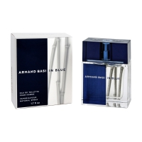 Armand Basi In Blue  edt 100 ml.