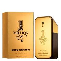 Paco Rabanne 1 Million edt 50 ml.