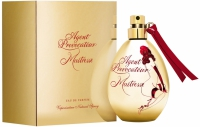 Agent Provocateur Maitresse Gold Eau Provocateur For Women EDT 50 ML ТЕСТЕР